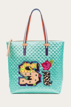 Consuela  SN Market Tote - Product List Image