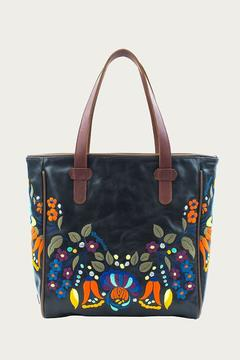 Consuela  Stevie Classic Tote - Product List Image