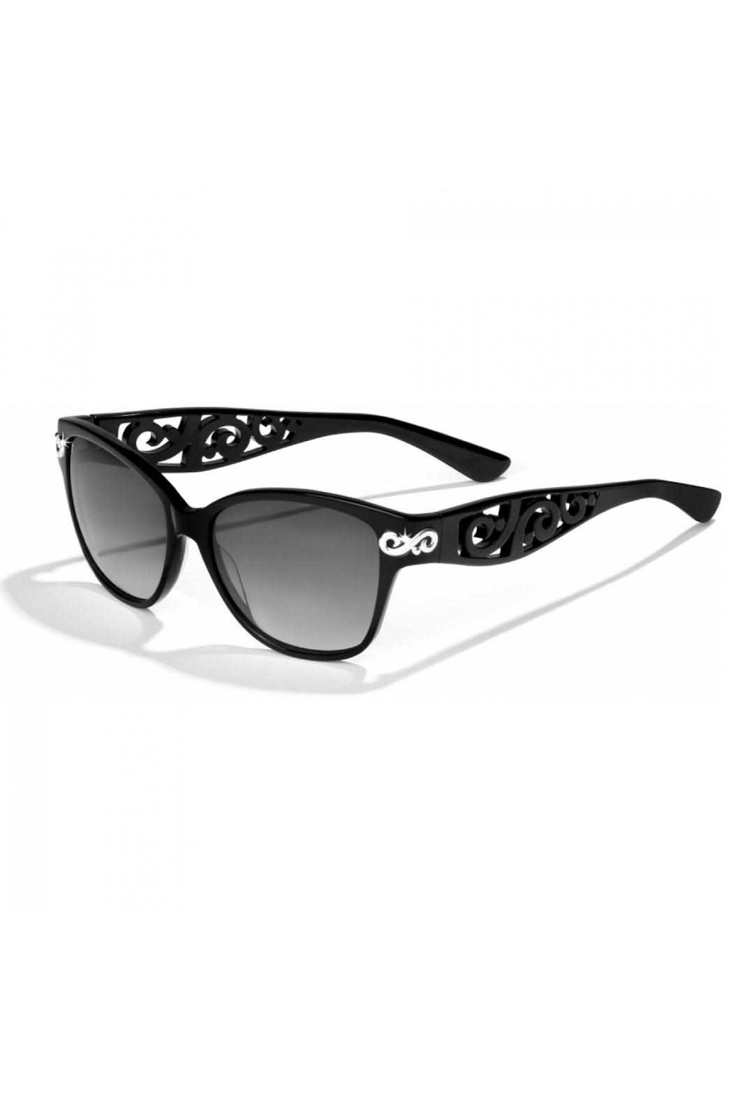 Brighton Contempo Chic Sunglasses - Main Image