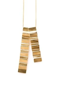 Shoptiques Product: Renne Necklace