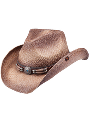 Peter Grimm Contraband Hat - Product Mini Image
