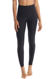 Commando Control Leggings - Front cropped