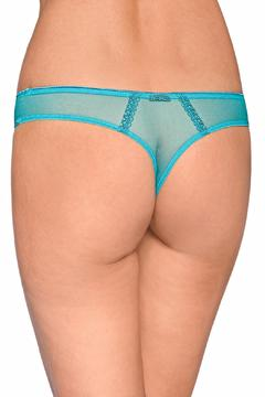 Shoptiques Product: Eve Panty