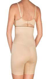 Conturelle Perfect Feeling Panty - Front full body