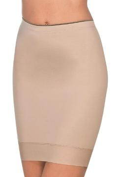 Shoptiques Product: Perfect Feeling Skirt