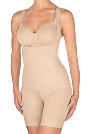 Conturelle Perfect Feeling Top - Front cropped
