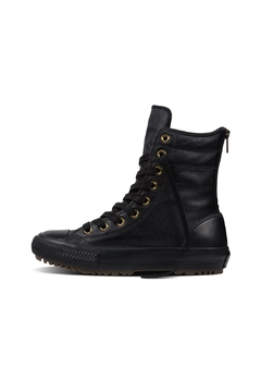 Shoptiques Product: Chuck High Boot