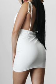 TIMELESS Convertable Dress - Back cropped