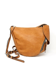 Nadya's Closet Convertible Backpack Shoulder-Bag - Product Mini Image