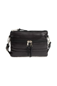 Sondra Roberts Puffer Wristlet / Crossbody - Alternate List Image