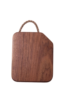 Shoptiques Product: Compact Cutting Board