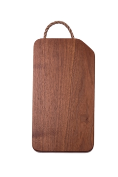 Shoptiques Product: Walnut Cutting Board