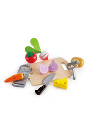 Hape  Cooking Essentials - Product Mini Image