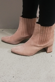 BAM Cool Summer Booties - Product Mini Image