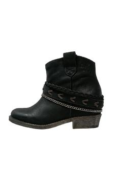 Shoptiques Product: Caliope Bootie
