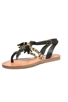Shoptiques Product: Melrose Gladiator Sandal