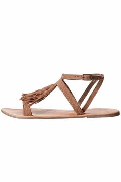 Coolway Mistic Sandal - Product List Image