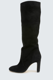 Dolce Vita Coop Tall Boot - Product Mini Image