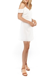 Cooper & Ella Lotte Dress - Front cropped