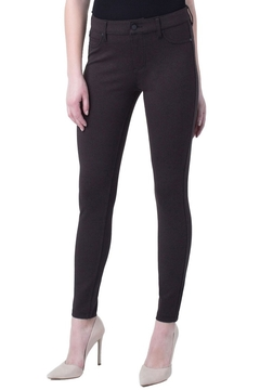 Liverpool Copper Madonna Legging - Product List Image