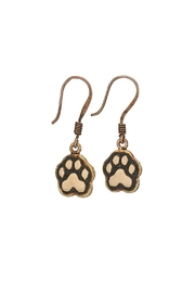 Tiger Mountain Copper Paws - Product Mini Image