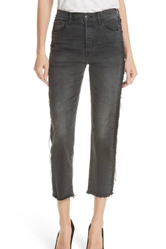 3x1 Cora Cropped Jean - Product List Image