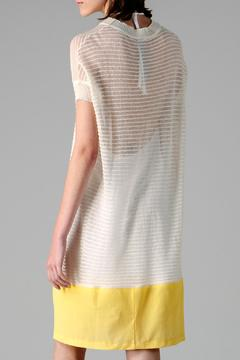 Shoptiques Product: Bloda Knit Dress
