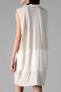 Shoptiques Product: Flowy Dress