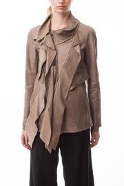 Shoptiques Product: Jacket Erita Cuero