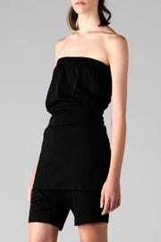 Shoptiques Product: Mitra Tank Top - Front full body