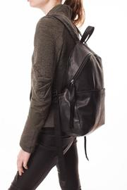 coragroppo Mochila Ivan Backpack - Front full body