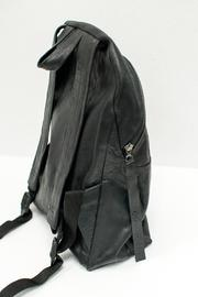 coragroppo Mochila Ivan Backpack - Other