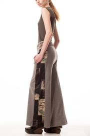 Shoptiques Product: Pantalon Lecco - Front full body