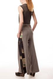 Shoptiques Product: Pantalon Lecco - Side cropped