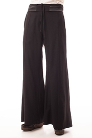 coragroppo Pantalon Siena Pants - Product Mini Image