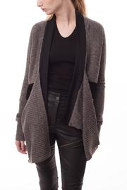 coragroppo Sweater Messina - Front full body
