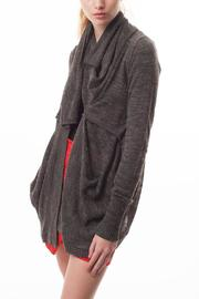 coragroppo Sweater Siena - Front full body