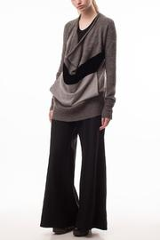 Shoptiques Product: Sweater Trevi - Front full body