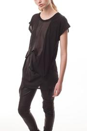 Shoptiques Product: Top Aritzo - Front full body