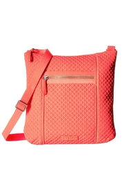 Vera Bradley Coral Reef Hipster - Product Mini Image