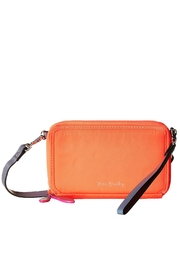 Vera Bradley Coral Reef Midtown-All-In-One - Product Mini Image