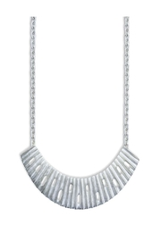 Stephanie Kantis Coral Reef Necklace - Product Mini Image