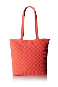 Shoptiques Product: Coral Reef Tote Bag