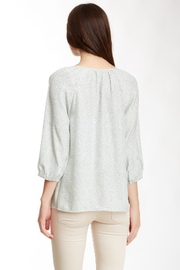 Joie Coralee Blouse - Front full body