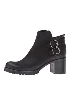 Shoptiques Product: Bertino Bootie