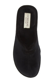 Cordani Maddie Slippers - Side cropped