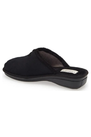 Cordani Maddie Slippers - Front full body
