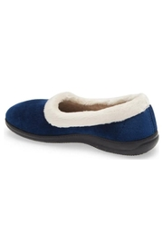 Cordani Meena Slippers - Front full body