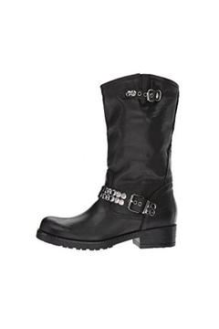 Shoptiques Product: Cordani Pergola Boot