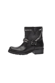 Cordani Prato Boot - Product Mini Image
